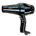 TURBO POWER Twin Turbo 2800 Coldmatic Professional Hair Dryer  314