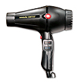 TURBO POWER Twin Turbo 3200 Ceramic Ionic Hair Dryer  323