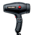 TURBO POWER Twin Turbo 3500 Ceramic Ionic Hair Dryer  329