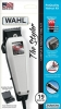 WAHL Home Pro 19 pcs Haircutting Kit  09236