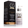 PURE GUILD Hair Re-Growth Serum 100 ml
