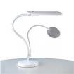 DAYLIGHT Table Top Lamp  U23020-01