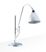 DAYLIGHT Retro Table Lamp  U31204