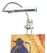 DAYLIGHT Professional Artists / Architect Lamp  U33200