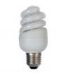 DAYLIGHT 11w Bulb  U12617