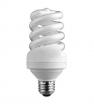 DAYLIGHT 20w Bulb  U15200