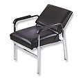 PIBBS Shampoo Chair Auto Recliner  968