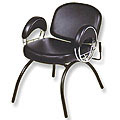 PIBBS Shampoo Chair  8930
