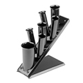 PIBBS Big Ben Accessory Holder Table Mount  1508