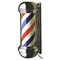 PIBBS Original Barber Pole  148