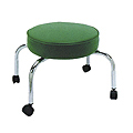 PIBBS Four Legged Mini Stool 13.5� H  981