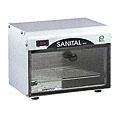 PIBBS Sanital Mini Sanitizer  490
