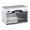PIBBS Sanital Large Sanitizer  491