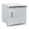 PIBBS Hot Towel Sanitizing Steamer  500