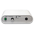 PIBBS 2505 Skin Care High Frequency System  2530