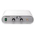 PIBBS 2505 Skin Care Galvanic Desyncrostation System  2540