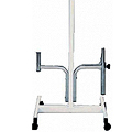 PIBBS 2505 Skin Care Heavy Duty Stand  2550