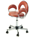 PIBBS Jo-Jo Desk Chair 8992