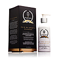 PURE GUILD Hair Re-Growth Shampoo 200 ml