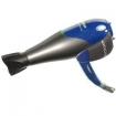 ELCHIM IlFuturo Power Ionic Hair Dryer in Blue / Grey
