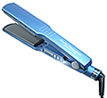 BABYLISS PRO Nano Technology 1-3 / 4 inch Flat Iron BABNT2094