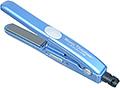 BABYLISS Pro Nano Titanium Mini 1/2 inch Straightening Iron  BABNT3050