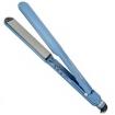 BABYLISS PRO Nano Titanium Ceramic Heaters 1 � Wide Flat Iron  BABNT3073T