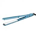BABYLISS Nano Titanium 1-1 / 2 Inch Wet-to-Dry Ultra-Thin Flat Iron BABNT5073T