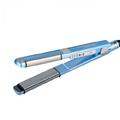 BABYLISS Nano Titanium 1 inch U Styler BABNT2071