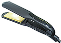 CERAMIC TOOLS Professional Flat Iron 1-1 / 2 inch  CT2590