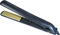CHI Farouk Systems USA Ceramic 1 inch Flat Iron for Silk Smooth Hair
