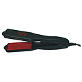 CHROMATIQUE Professional 1 inch Mini Travel Flat Iron Dual Voltage