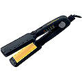 GOLD�N HOT Wet to Dry 2-1 / 4 inch Ceramic Flat Iron  2167
