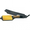 GOLD N HOT Professional 2 Inch Gold-Tone Crimping Iron GH3013V4