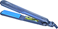 HAI Convertable Ceramic 1 1 / 4 inch Pressing Flat Iron