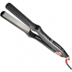 HAIRART iTech Ti Infrared 450 Titanium Infrared 1 1 / 2 Inch Flat Iron 83880