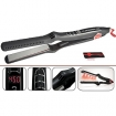 HAIRART iTech Ti Infrared 450 Titanium Infrared 1 Inch Flat Iron 83881