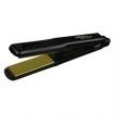 HAIRART H3000 Wet & Dry 1 1 / 8 Inch Flat Iron H3005