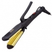 HOT TOOLS Professional Hair Crimper  1191