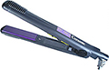 HOT TOOLS Professional Ceramic 1 inch Flat Iron with Gentle Far Infrared Heat  1188