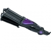 HOT TOOLS Professional Ceramic Tourmaline Deep Waver  2179