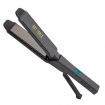 HOT TOOLS Scissors Grip 1-3 / 4 Inch Gold Titanium Flat Iron HT7105F