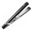 IZUTECH KTX 450 Titanium Flat Iron 1-1 / 4 Inch