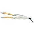 J2 Gold Pro 7 / 8 inch 2 in 1 Straightener & Curling Iron  DRE2210