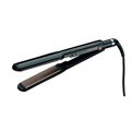 ONE�N ONLY Argan Heat Ceramic 1-1 / 2 inch Flat Iron  9559