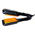 REMI EDITION Crimper Professional Crimping Iron  RE1030