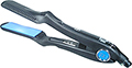 TAO Professional Ceramic Digital 1-3 / 8 inch Flat Iron