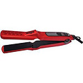 WIGO Illusions 1 Inch Flat Iron Infrared  WG7100