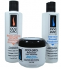 DOO GRO Hair Grow Kit