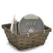 KEUNE Care Line Derma Activating Hair Care Duo for Thinning Hair Gift Basket
